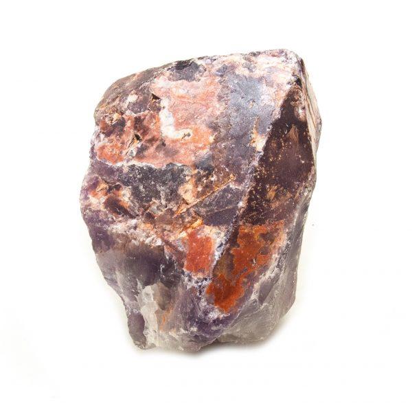 Brazilian Amethyst Crystal-205718