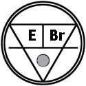 Enhancer Brightener