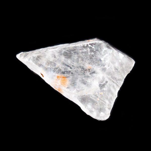Selenite Crystal-206620