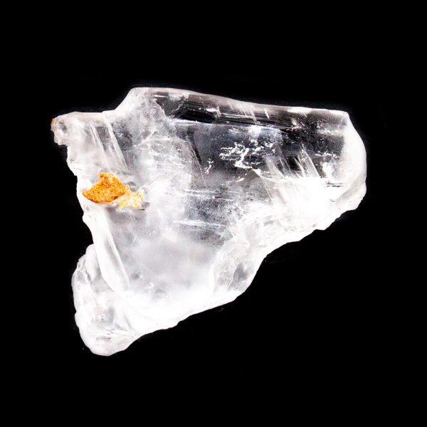 Selenite Crystal-206624