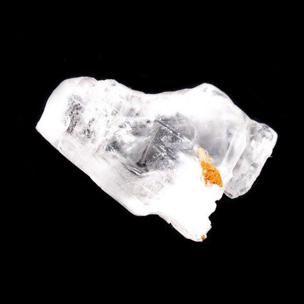 Selenite Crystal-206625