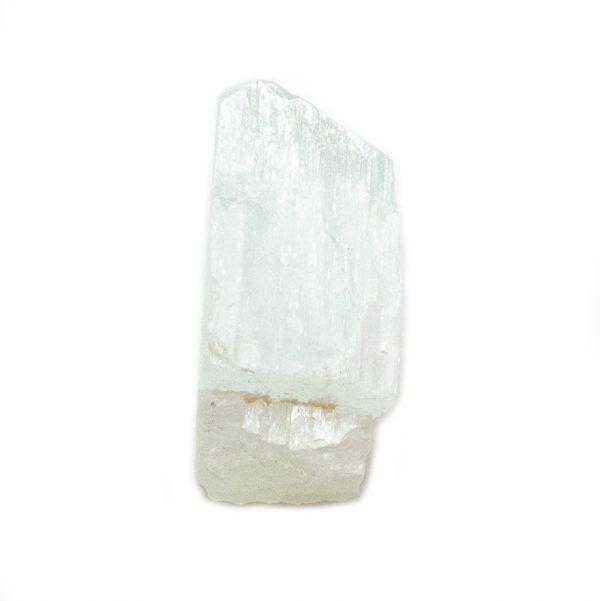 Kunzite Crystal (Extra Small)-0