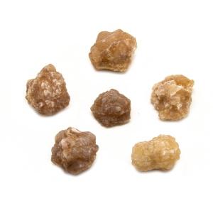 Starburst Quartz Cluster Set (Large)-0