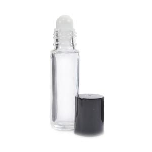 Glass Roll on Bottle 10ml-0