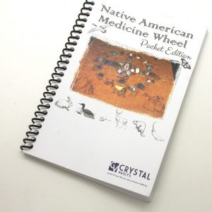 Medicine Wheel Booklet-0