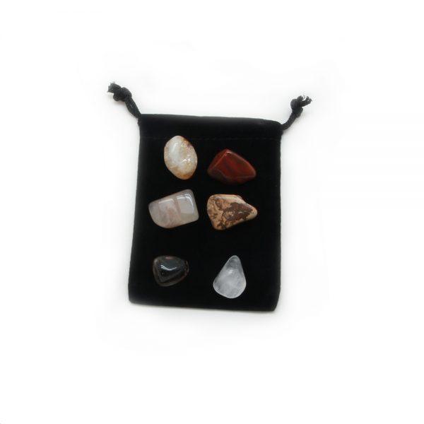 Autumn Equinox Crystal Kit-0