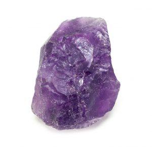 Rwandan Amethyst Crystal-0