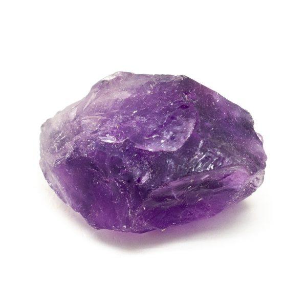 Rwandan Amethyst Crystal-208264