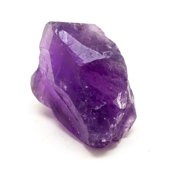 Rwandan Amethyst Crystal-208276