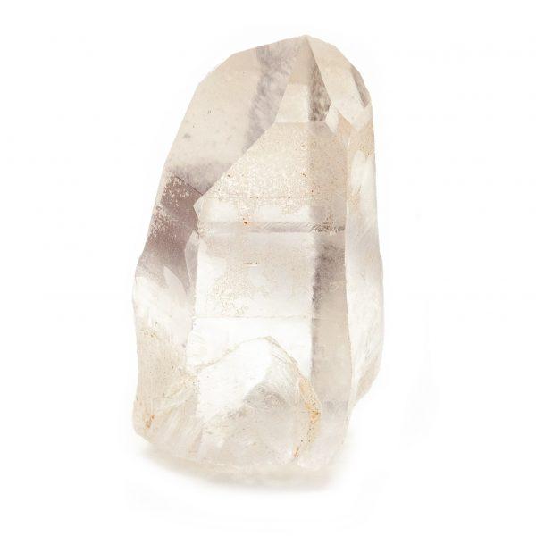 Lemurian Seed Crystal-208712