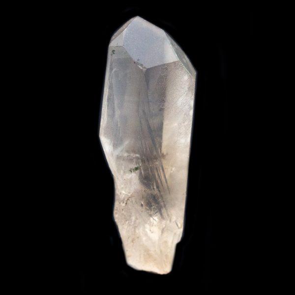 Lemurian Seed Crystal-208724