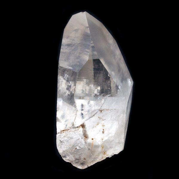 Lemurian Seed Crystal-208735