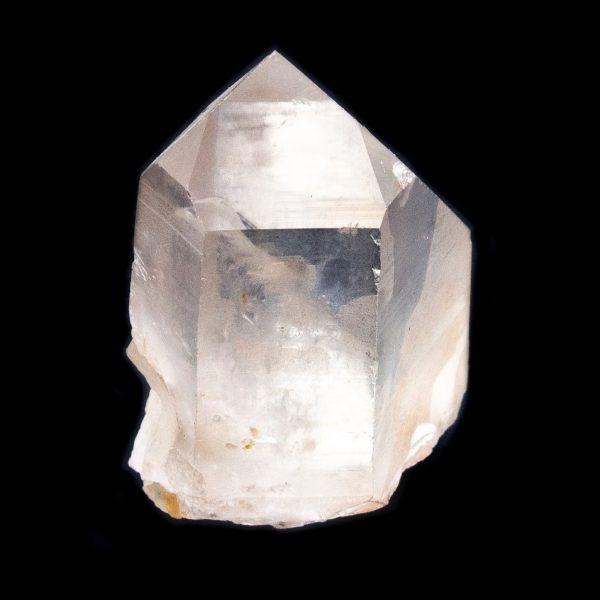 Lemurian Seed Crystal-209066