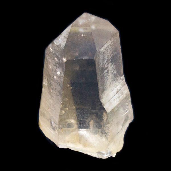 Lemurian Seed Crystal-209083