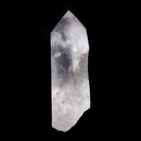 Lemurian Seed Timeline to the Future Crystal-209143