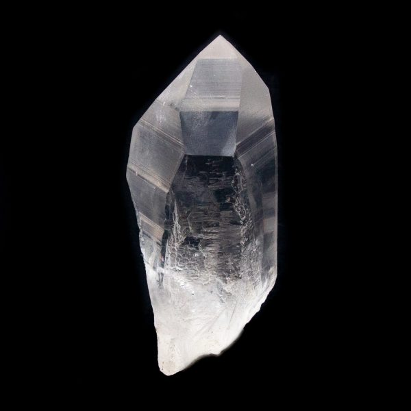 Lemurian Seed Crystal-209247