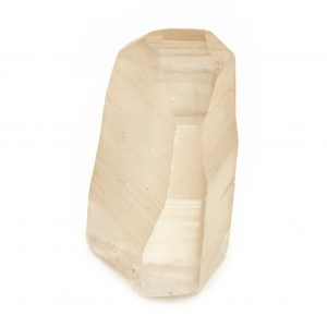 Golden Healer Lemurian Seed Crystal -0