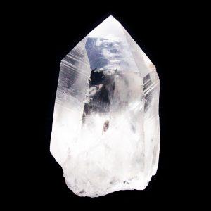 Lemurian Seed Crystal-0