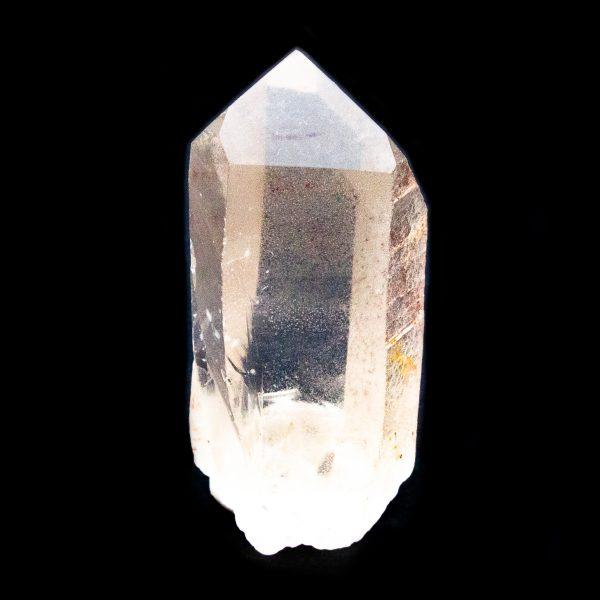 Lemurian Seed Crystal-209626