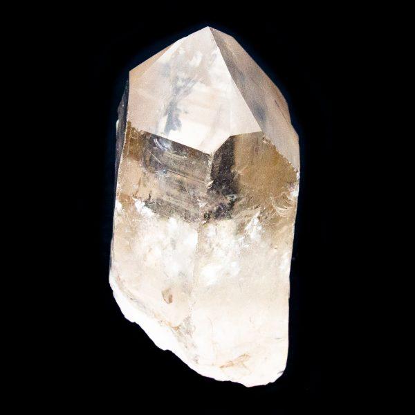 Lemurian Seed Crystal-209645