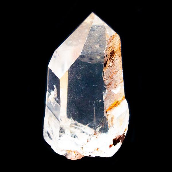 Lemurian Seed Crystal-209730