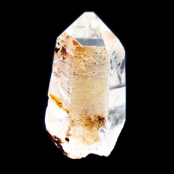 Lemurian Seed Crystal-209731