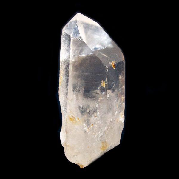 Lemurian Seed Crystal-209821