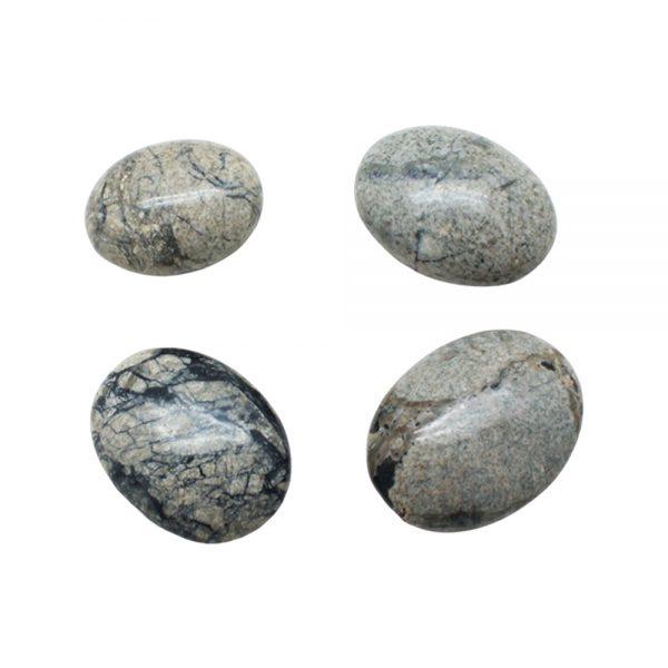 Tiffany Stone Palm Stone-0
