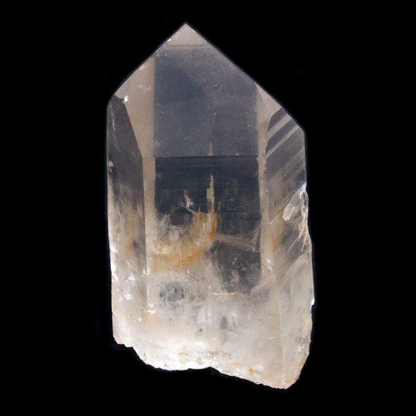 Lemurian Seed Crystal-210236