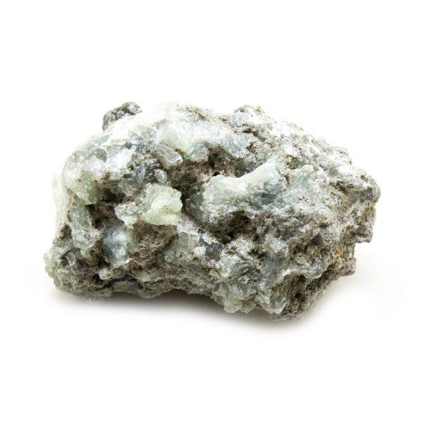 Prehnite Cluster-211141
