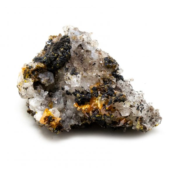 Vanadinite Cluster-211352