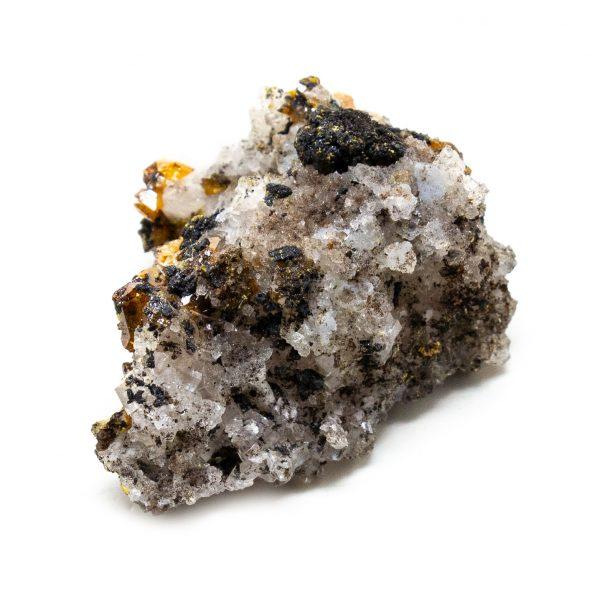 Vanadinite Cluster-211351