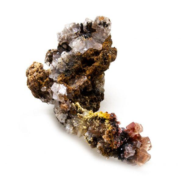 Vanadinite Cluster-211386