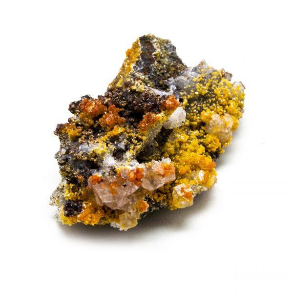 Vanadinite Cluster-211390