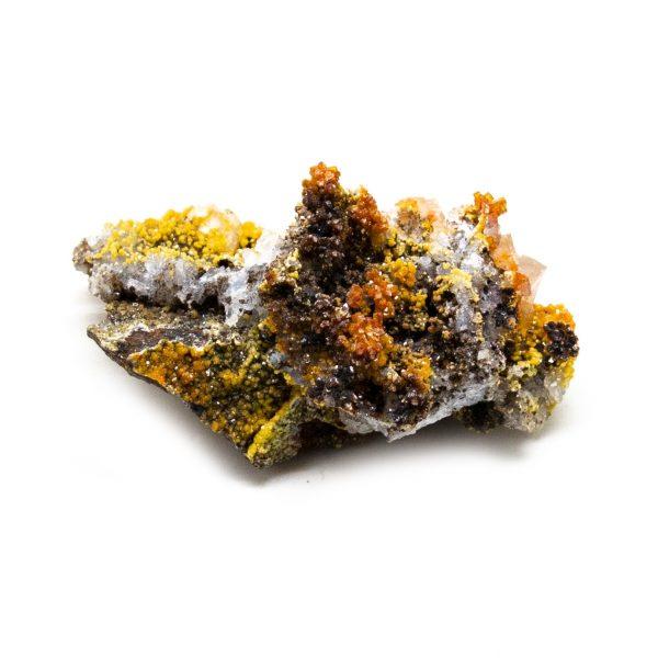 Vanadinite Cluster-211391