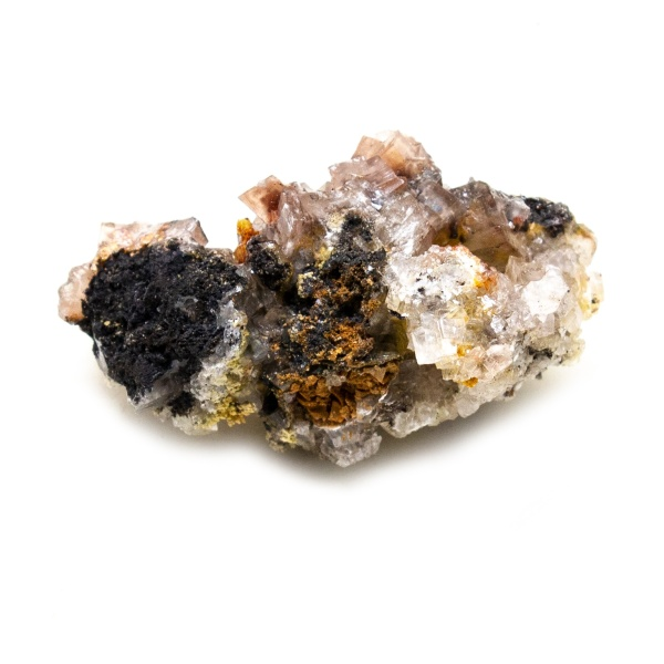 Vanadinite Cluster-211564