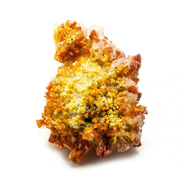 Vanadinite Cluster-211573