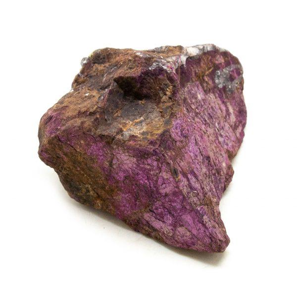 Purpurite Rough Crystal-211690