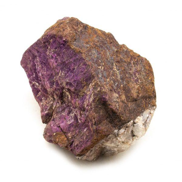Purpurite Rough Crystal-211727