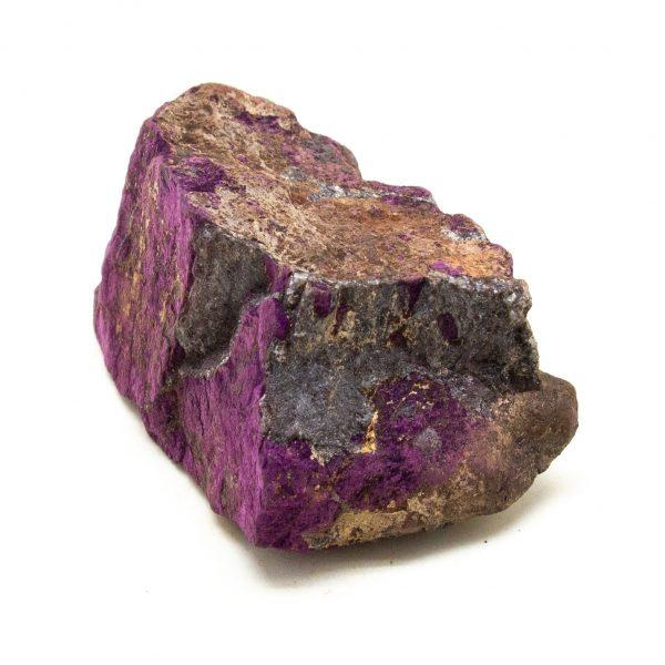 Purpurite Rough Crystal-211789