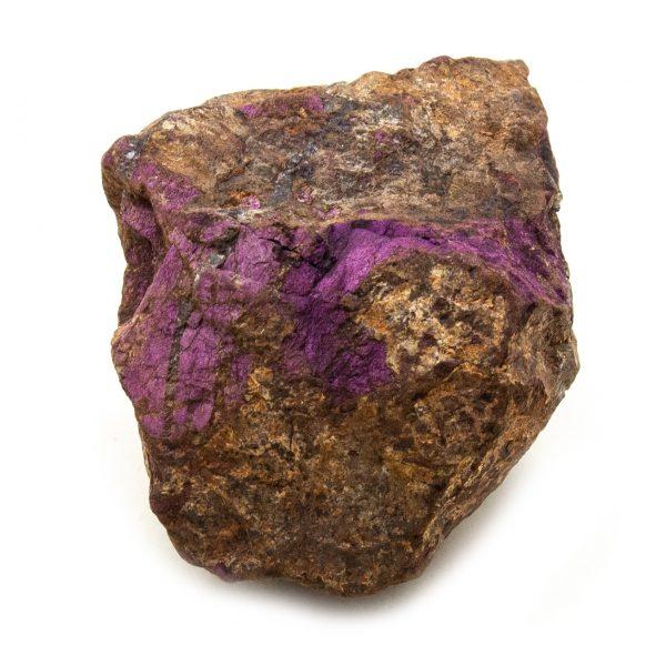 Purpurite Rough Crystal-211801