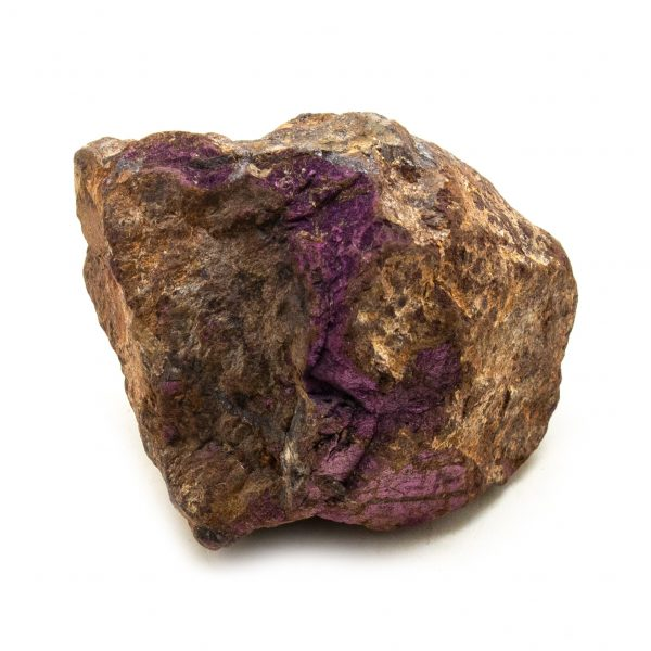 Purpurite Rough Crystal-211800