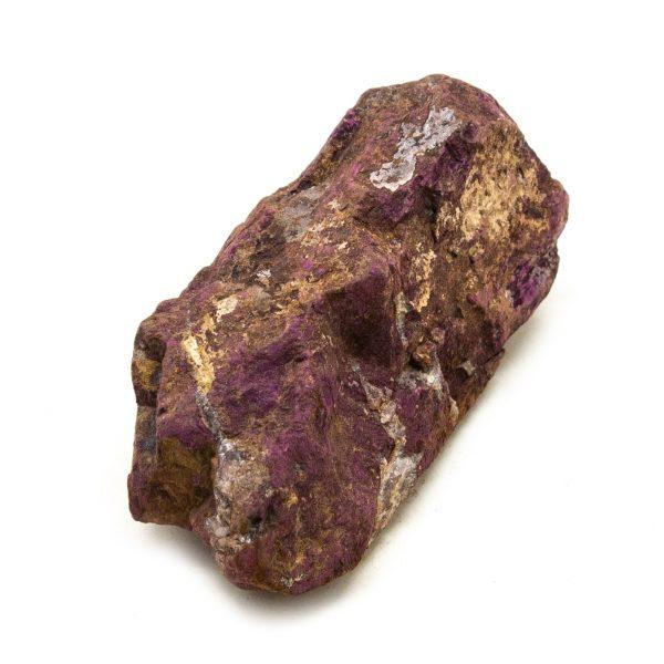 Purpurite Rough Crystal-211810