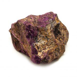 Purpurite Rough Crystal-211814