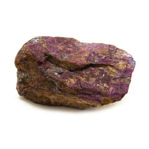 Purpurite Rough Crystal-211819
