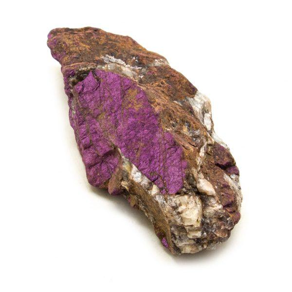 Purpurite Rough Crystal-211822