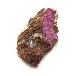 Purpurite Rough Crystal-211820