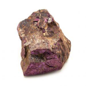 Purpurite Rough Crystal-211910