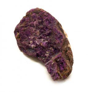 Purpurite Rough Crystal-211920