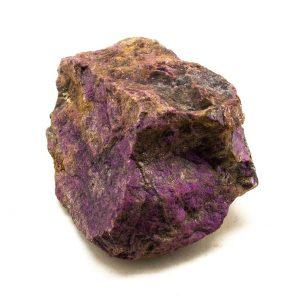 Purpurite Rough Crystal-211930